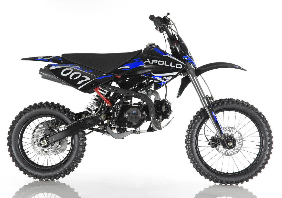 4_3_orig orion apollo 125cc dirt bike ( 007) larger wheels 90Cc Dirt Bike at virtualis.co