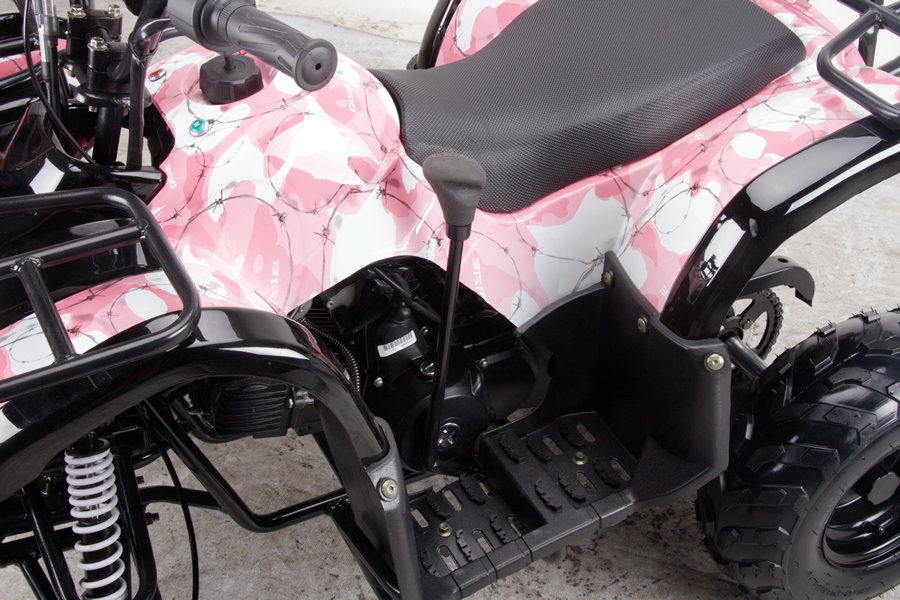 taotao 50cc wiring diagram images 2012 taotao 49cc scooter wiring cart parts wiring diagram together taotao atv 125