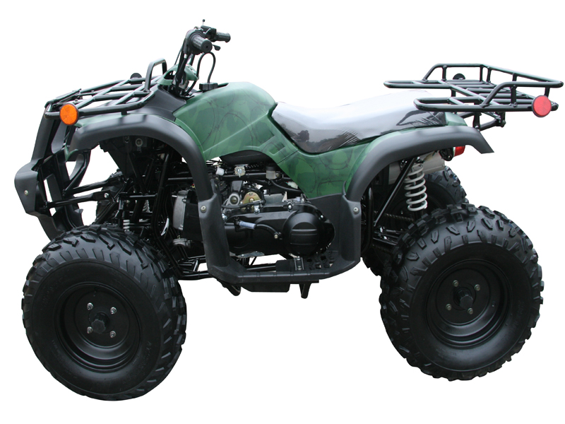 similiar coolster 150 atv keywords coolster 150cc atv 3150dx 2 best prices best warranty best